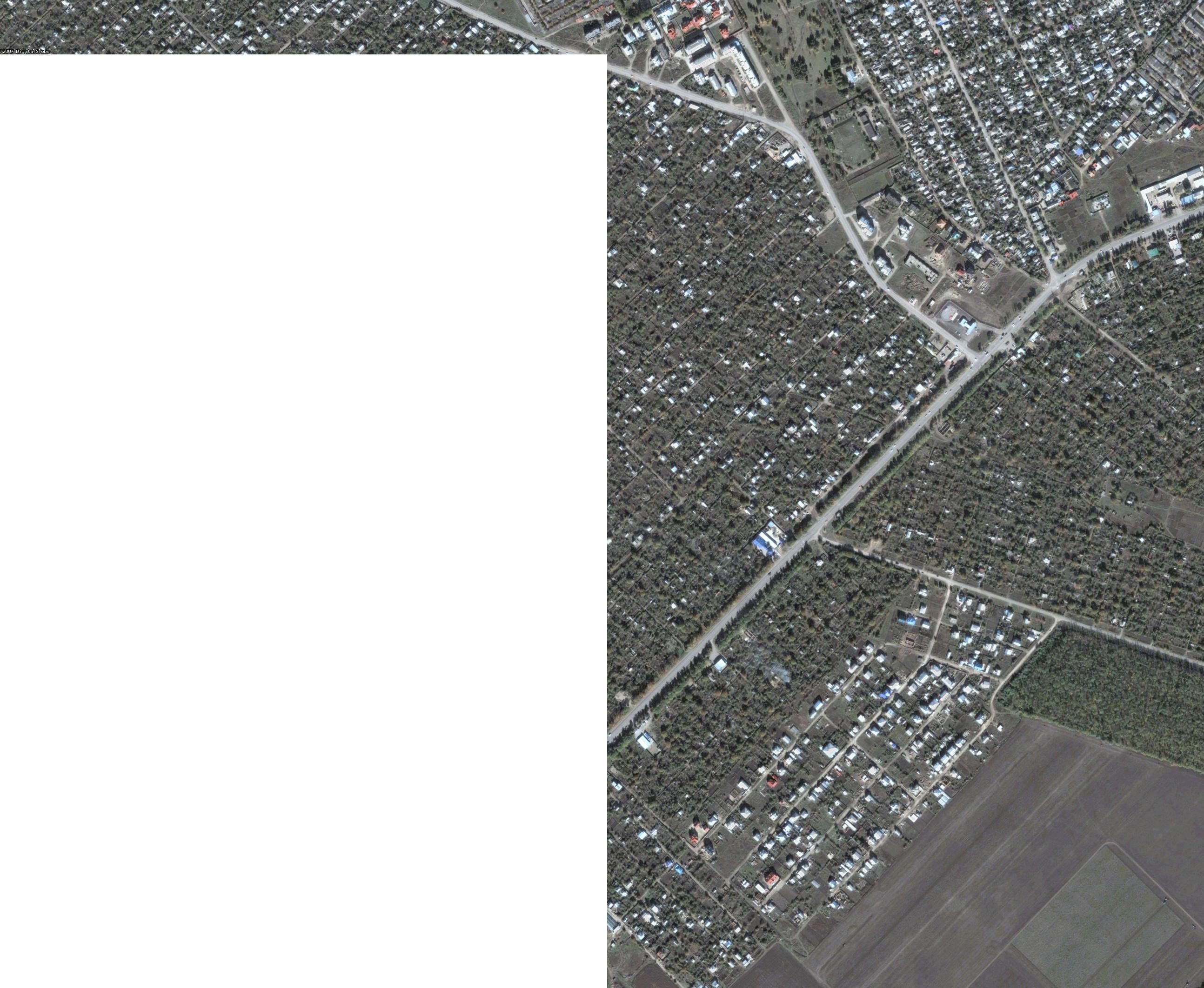 Карта Армавира: улицы, дома, организации — Яндекс.Карты
